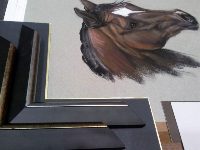 https://www.customhorseportraits.com/wp-content/uploads/20130119_104629-640x480.jpg
