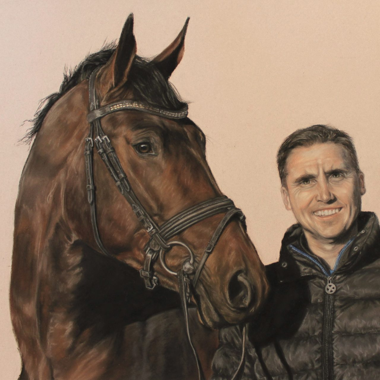 https://www.customhorseportraits.com/wp-content/uploads/Andreas-Portrait-revised-1-site-1-e1555105714725-1280x1280.jpg