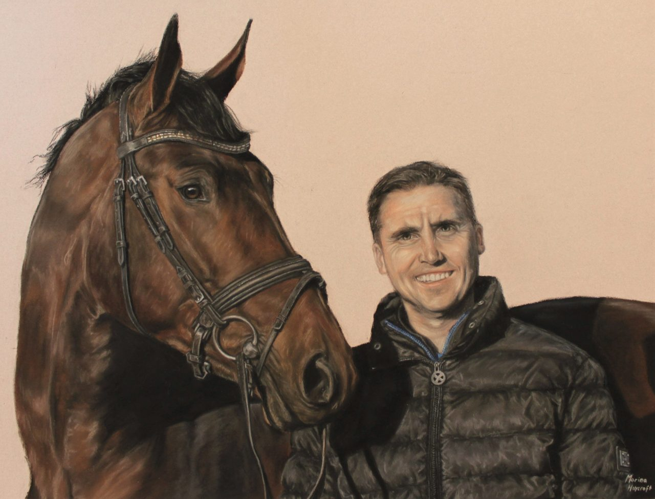 https://www.customhorseportraits.com/wp-content/uploads/Andreas-Portrait-revised-1-site-e1555104088944-1280x974.jpg