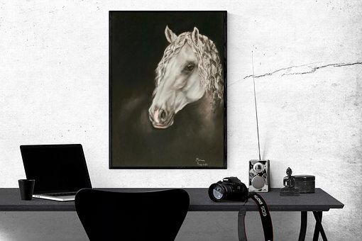 https://www.customhorseportraits.com/wp-content/uploads/IMG-1770.jpg