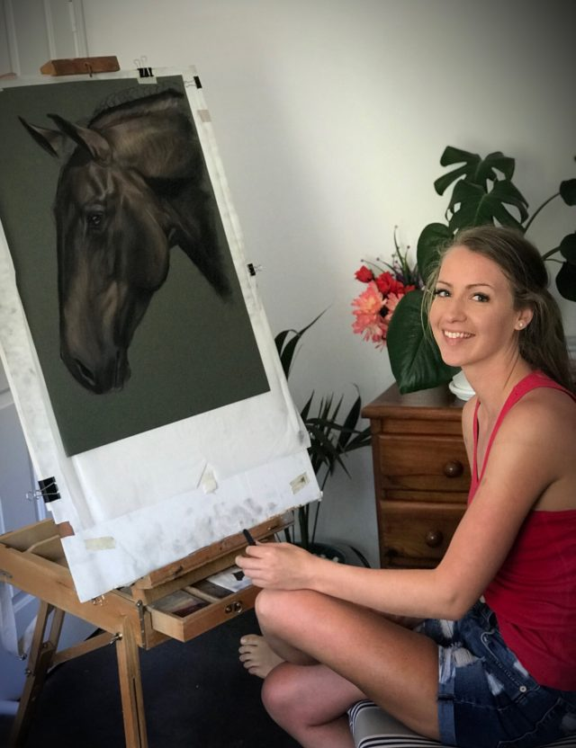 https://www.customhorseportraits.com/wp-content/uploads/IMG-3581-640x832.jpg