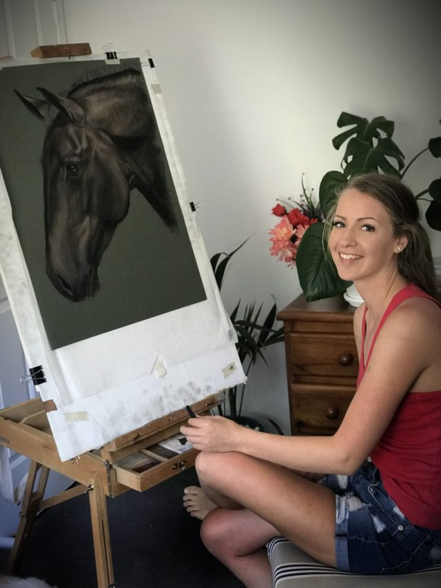 https://www.customhorseportraits.com/wp-content/uploads/IMG_0181-640x853.jpg