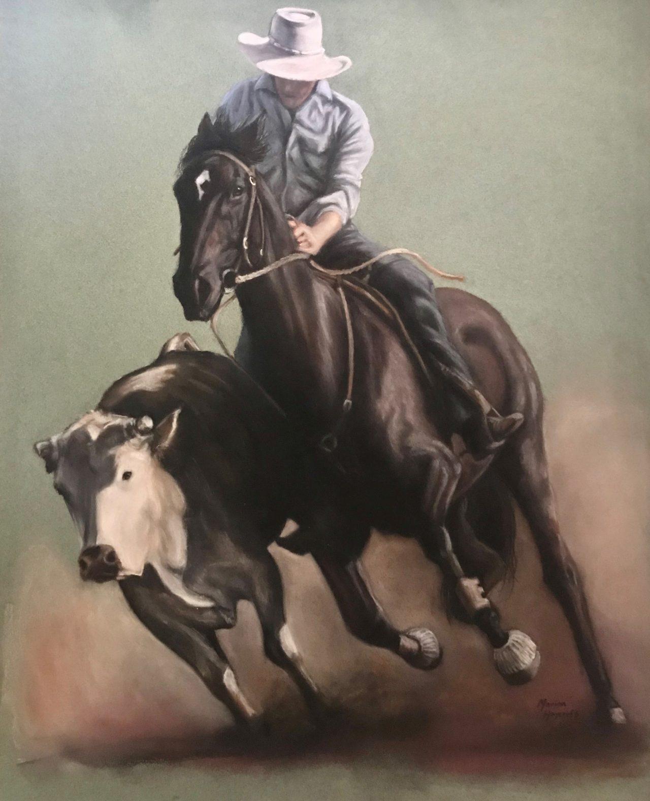 https://www.customhorseportraits.com/wp-content/uploads/IMG_1933-1280x1578.jpg