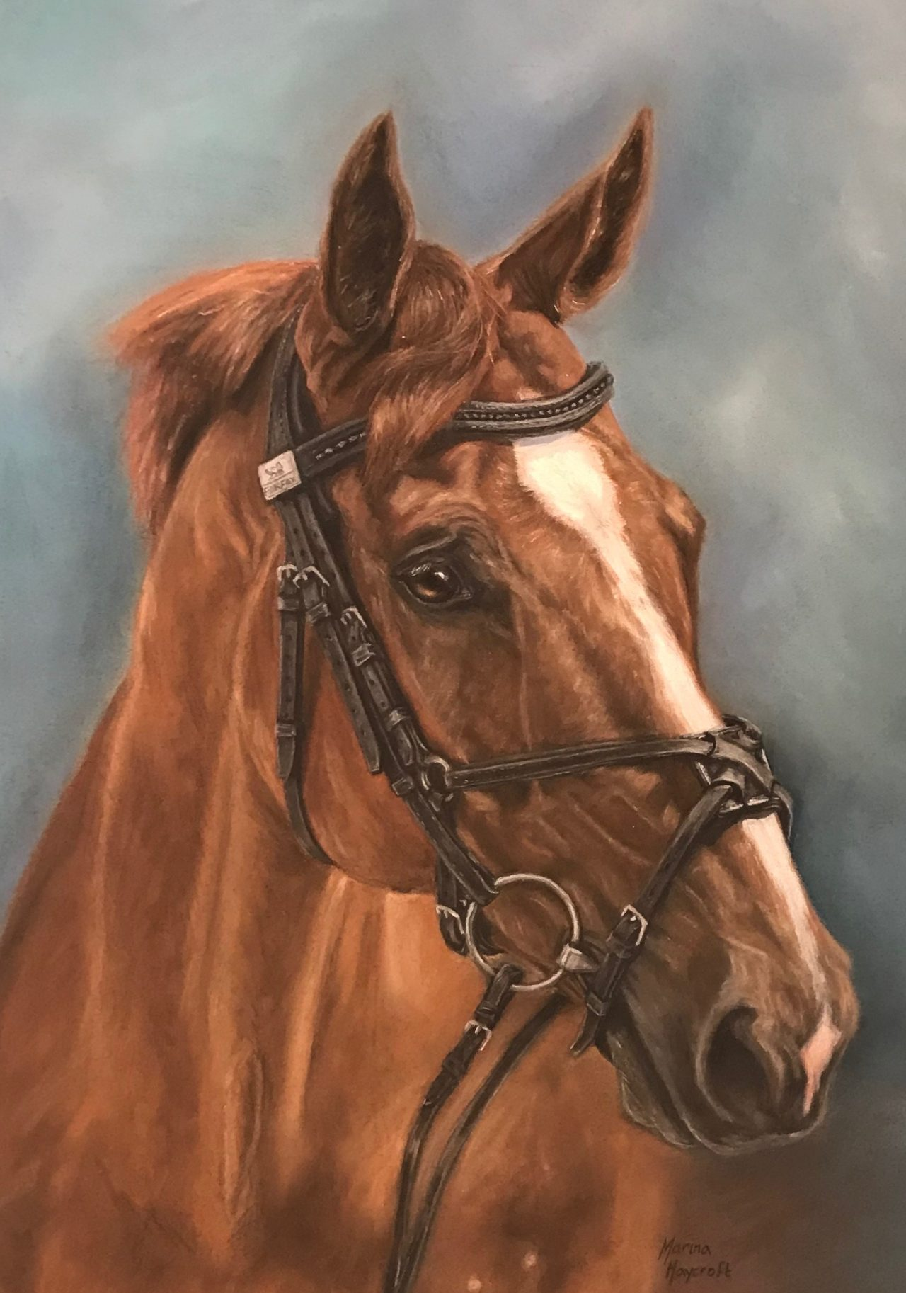 https://www.customhorseportraits.com/wp-content/uploads/IMG_6142-1280x1826.jpg