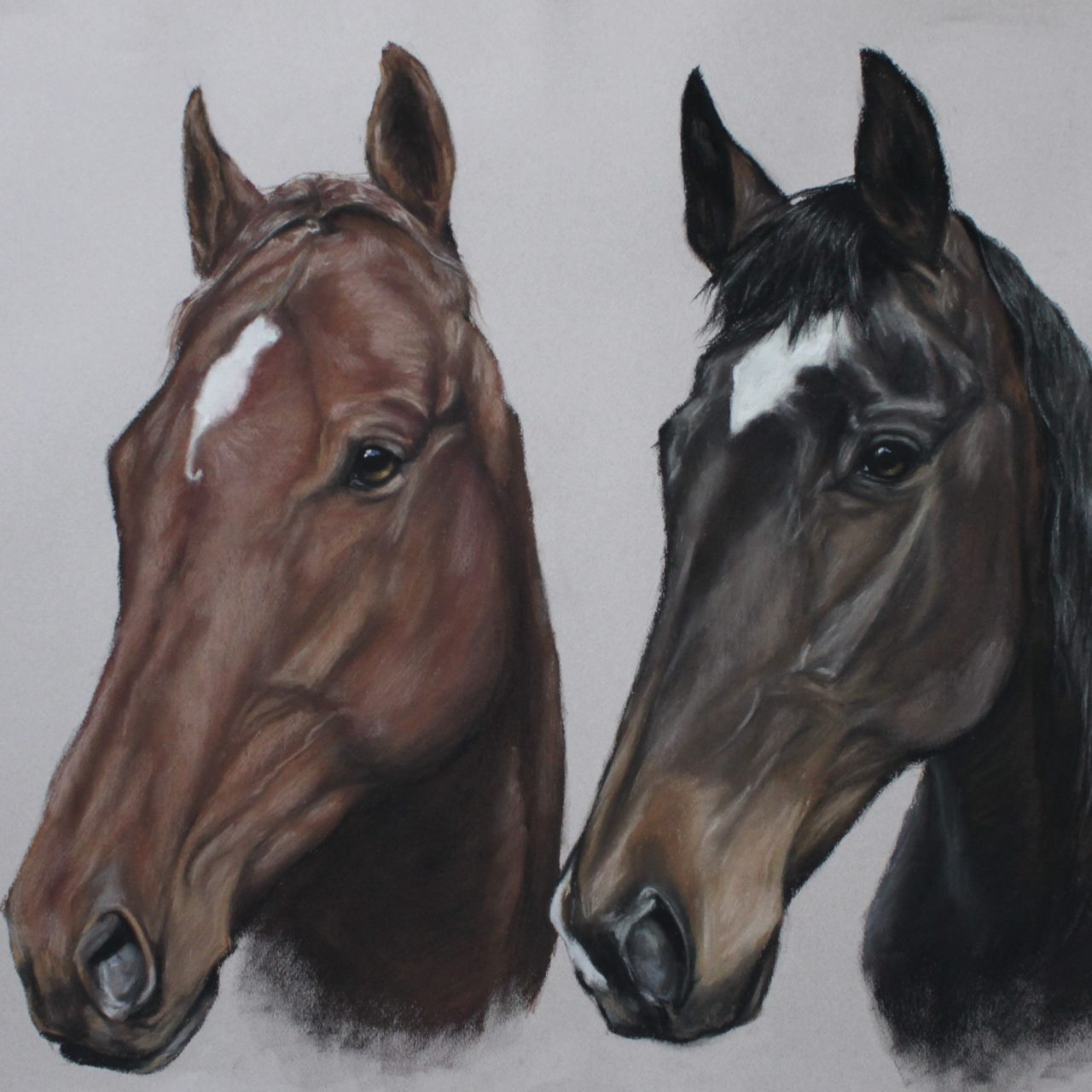 https://www.customhorseportraits.com/wp-content/uploads/Michael-Ross-Portrait-1280x1280.jpg